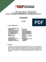SILABUS-ERGONOMIA.pdf