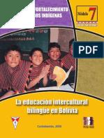ESCUELA CLANDESTINA.pdf