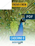 Intensivo ENEM - Caderno 8.pdf