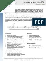 AG-LCT00-2016.01.pdf