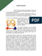 Que és la asertividad.pdf