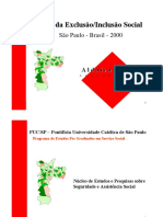 Mapa2000.EXCLUSÃO SOCIAL SP.SPOSATI 2000.pdf