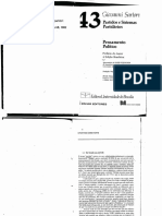 02-Sartori_1.pdf
