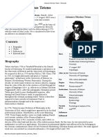 Johannes Nikolaus Tetens - Wikipedia.pdf