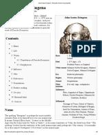 John Scotus Eriugena.pdf