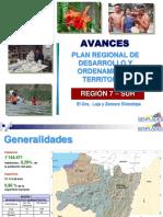 plandedesarrolloregionsur-100111193853-phpapp01.ppt