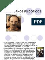 TRASTORNOS PSICÓTICOS.ppt