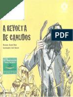 HQ_canudos_PDF.pdf