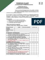 E-2 Evaluacion docente por  estudiantes.pdf