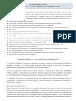 ASPECTOS DEL SIE  APROBADOS POR CONSEJO ACADÈMICO- revisión forma 2012.docx