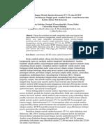 artikelF5EF302382AEEB5151EE2A9027D310C3.pdf