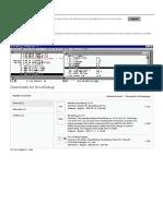 DriveDebug - Software tools (ABB Drives).pdf