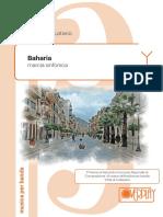 Baharia PDF Completo