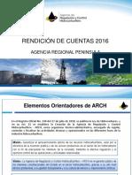 rendicioÔn-de-cuentas-2016-Peninsula-2.pptx