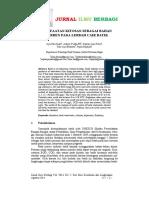 COD 2.pdf