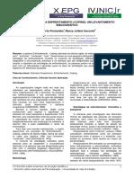 ESTRATÉGIAS PARA ENFRENTAMENTO (COPING).pdf