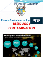 GESTION DE RECURSOS Y CONTAMINACION.pdf