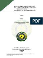 09E00225.pdf