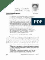 buchman1980.pdf