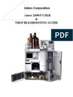 Waters Corporation trouble shooting guide.pdf
