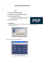 Manejo-Software-Empower.pdf