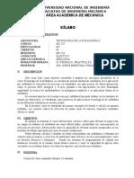 MC235TecnologiadelaSoldaduraII.doc