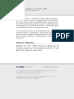 1 Sociedad organizacional.pdf