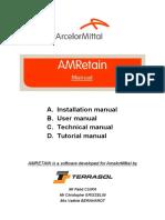 Amretain Manual GB - Copy