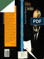 Guerreiro Ramos - A Redução Sociológica.pdf
