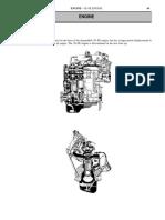 905sfe.pdf