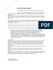 Best Times to Trade the Forex Market.pdf