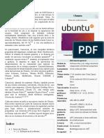 U BUNT U.pdf