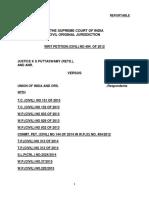 sc-verdict-right-to-privacy.pdf