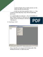 actix.pdf