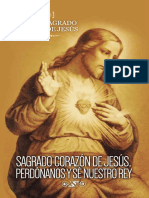 devocionario-sagradocorazon2015.pdf