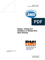 WIRE DECK RMI.pdf
