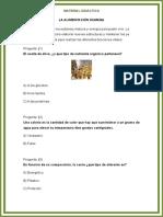 Examen Alimentación humana.doc