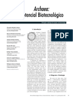 archaea_paper.pdf