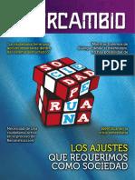 Revista_Intercambio_38