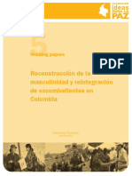 Theidon (2009) Excombatientes - masculinidad.pdf