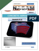 Etabs Concreto II (1)