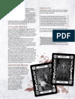 Curse of Strahd Introductory Adventure.pdf