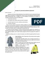 PPE_hw2
