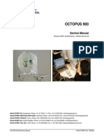 HAAGSTREIT-OCTOPUS900.pdf