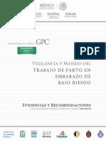Trabajo de parto-GPC.pdf