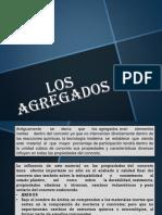 AGREGADOS 2017-1.pdf