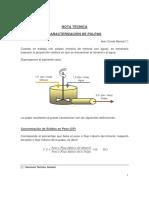 Caracterizacion_de_Pulpas.pdf