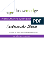cardiologyflashcards-internalmedicineboardreview-141223182105-conversion-gate01.pdf