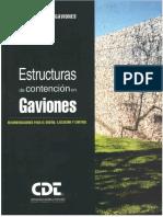 Estructura contencion gaviones.pdf