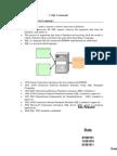 01. SQL Commands